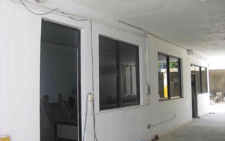 Foto de casa en venta en  , el porvenir, m?rida, yucat?n, 1238481 No. 08