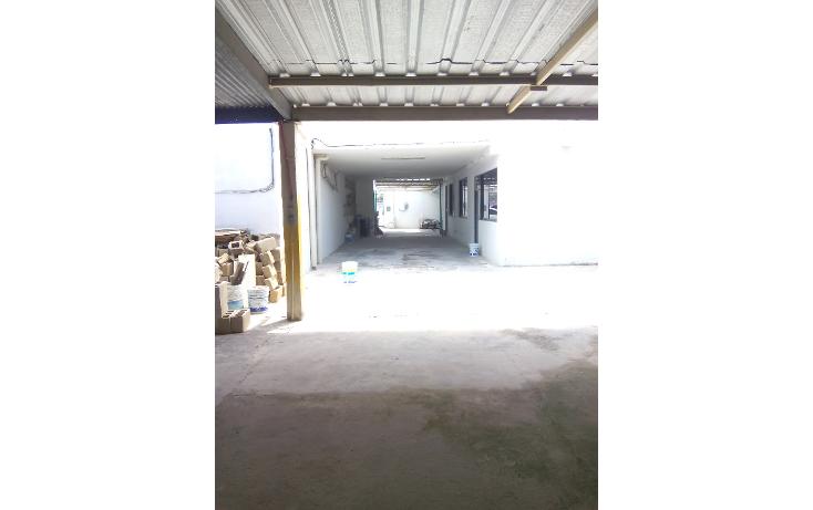 Foto de casa en venta en  , el porvenir, m?rida, yucat?n, 1238481 No. 13