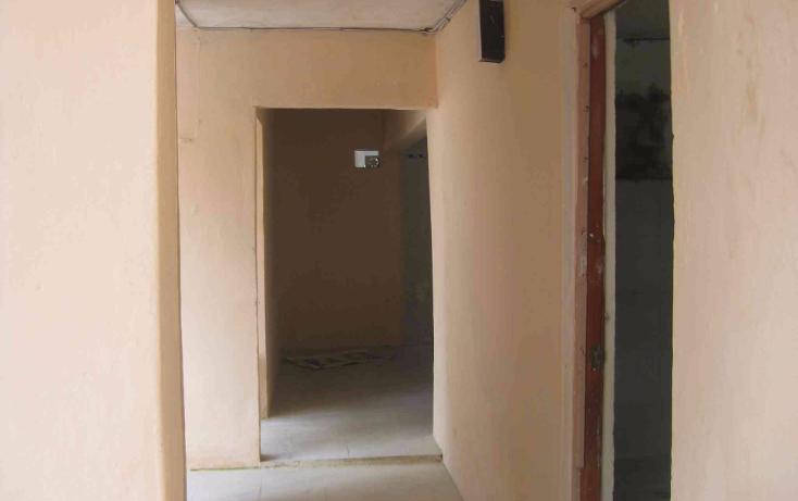 Foto de local en renta en  , el porvenir, m?rida, yucat?n, 1414825 No. 14