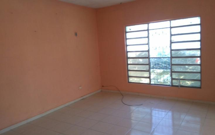 Foto de casa en venta en  , el porvenir, mérida, yucatán, 1640002 No. 07