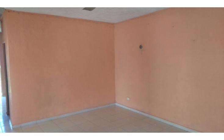 Foto de casa en venta en  , el porvenir, mérida, yucatán, 1640002 No. 08