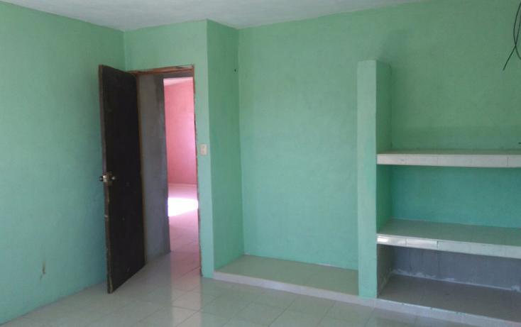 Foto de casa en venta en, el porvenir, mérida, yucatán, 1640002 no 11