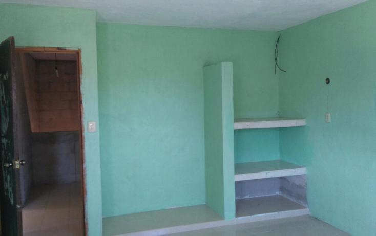 Foto de casa en venta en, el porvenir, mérida, yucatán, 1640002 no 12