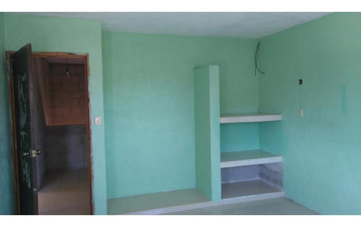 Foto de casa en venta en  , el porvenir, mérida, yucatán, 1640002 No. 12