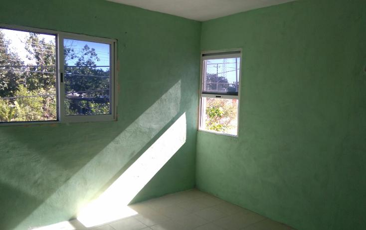 Foto de casa en venta en, el porvenir, mérida, yucatán, 1640002 no 13