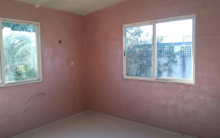 Foto de casa en venta en, el porvenir, mérida, yucatán, 1640002 no 14