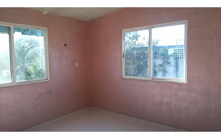 Foto de casa en venta en  , el porvenir, mérida, yucatán, 1640002 No. 14