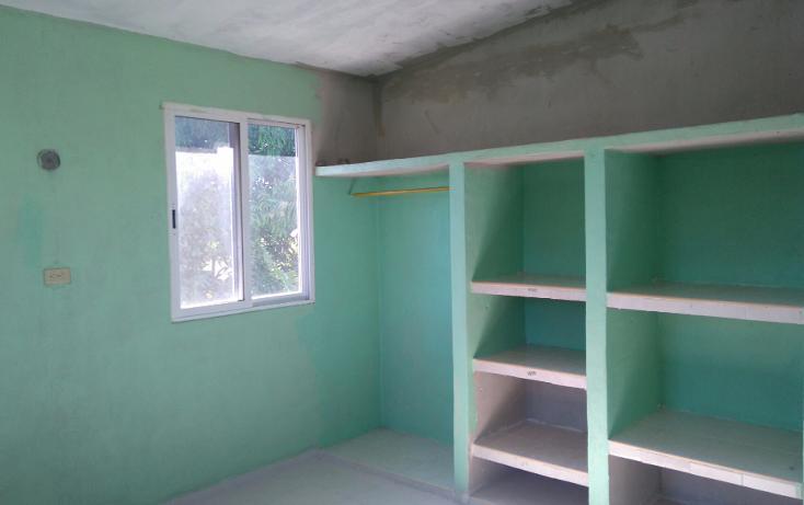 Foto de casa en venta en, el porvenir, mérida, yucatán, 1640002 no 15