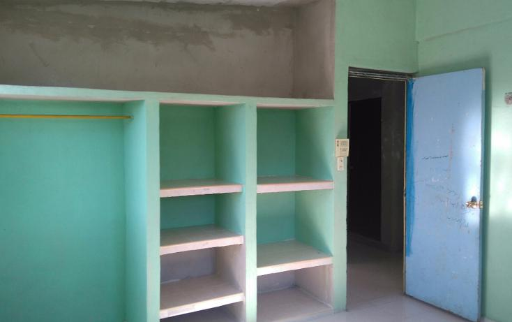 Foto de casa en venta en, el porvenir, mérida, yucatán, 1640002 no 16