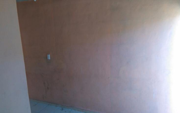 Foto de casa en venta en, el porvenir, mérida, yucatán, 1640002 no 17