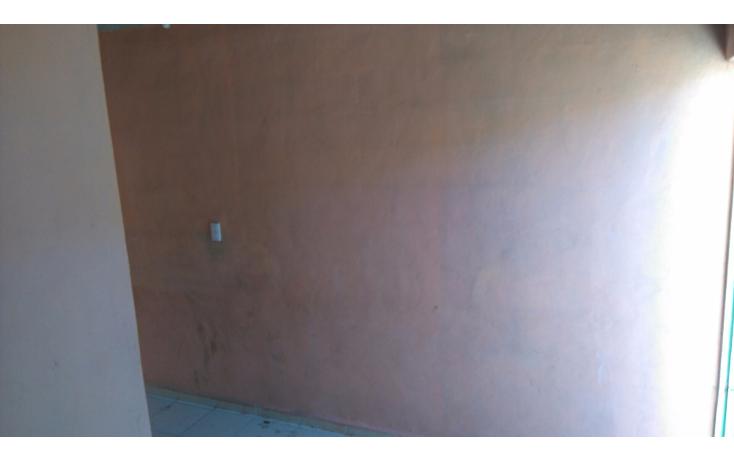 Foto de casa en venta en  , el porvenir, mérida, yucatán, 1640002 No. 17