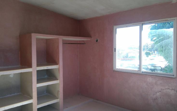 Foto de casa en venta en, el porvenir, mérida, yucatán, 1640002 no 20