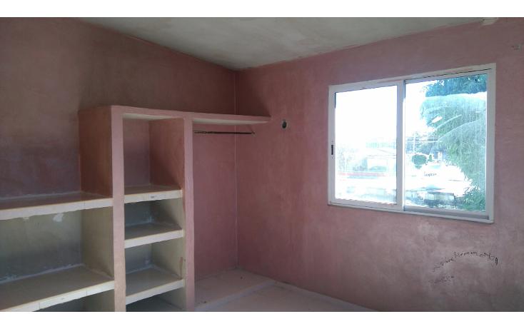 Foto de casa en venta en  , el porvenir, mérida, yucatán, 1640002 No. 20