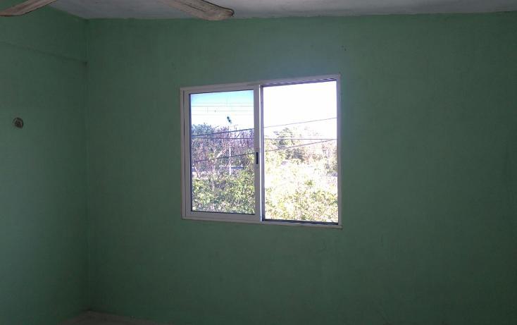 Foto de casa en venta en, el porvenir, mérida, yucatán, 1640002 no 21