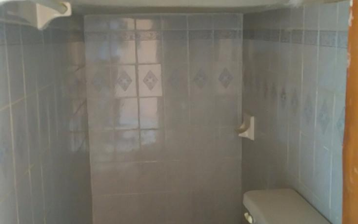 Foto de casa en venta en, el porvenir, mérida, yucatán, 1640002 no 22