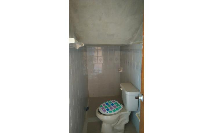 Foto de casa en venta en  , el porvenir, mérida, yucatán, 1640002 No. 22