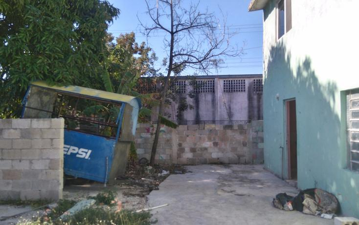 Foto de casa en venta en, el porvenir, mérida, yucatán, 1640002 no 28