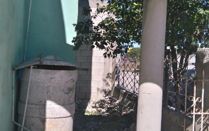 Foto de casa en venta en, el porvenir, mérida, yucatán, 1640002 no 29