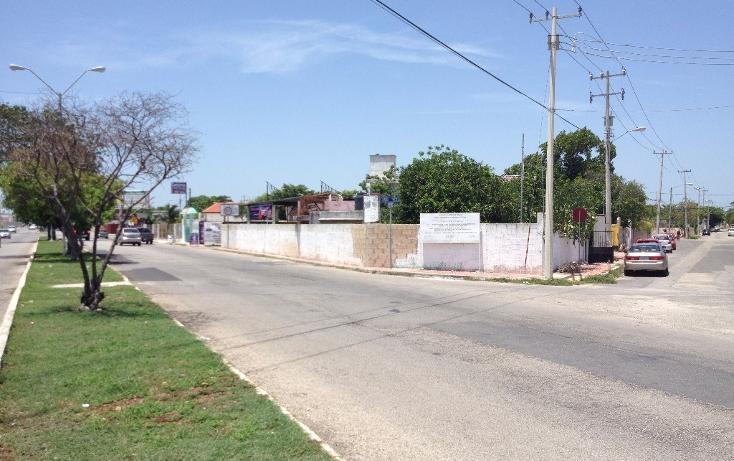Foto de casa en venta en  , el porvenir, mérida, yucatán, 2013746 No. 03