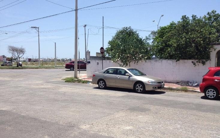 Foto de casa en venta en  , el porvenir, mérida, yucatán, 2013746 No. 05