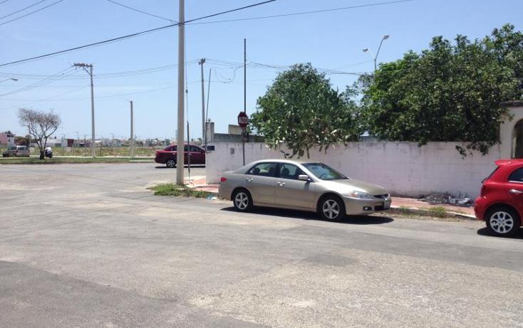 Foto de casa en venta en  , el porvenir, mérida, yucatán, 2040154 No. 05