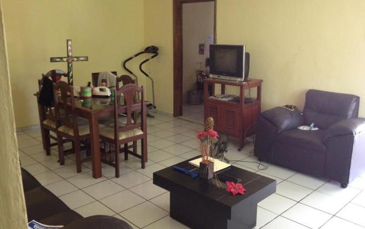 Foto de casa en venta en  , el porvenir, mérida, yucatán, 2040154 No. 07