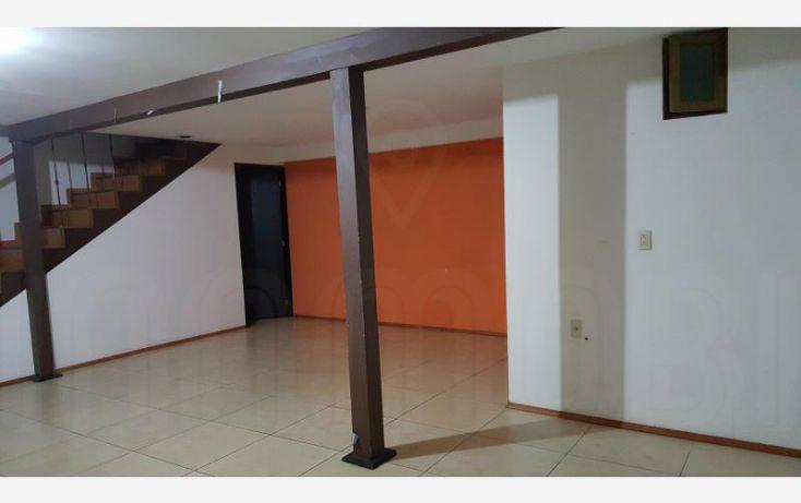 Foto de oficina en renta en, el porvenir, morelia, michoacán de ocampo, 1540588 no 01