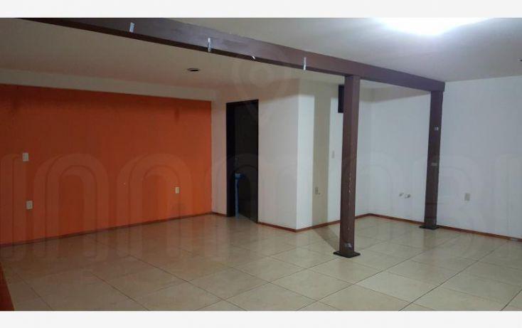 Foto de oficina en renta en, el porvenir, morelia, michoacán de ocampo, 1540588 no 02