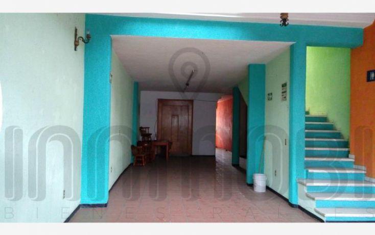 Foto de local en renta en, el porvenir, morelia, michoacán de ocampo, 957379 no 02