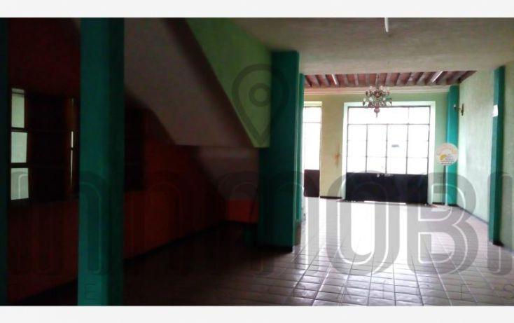Foto de local en renta en, el porvenir, morelia, michoacán de ocampo, 957379 no 03