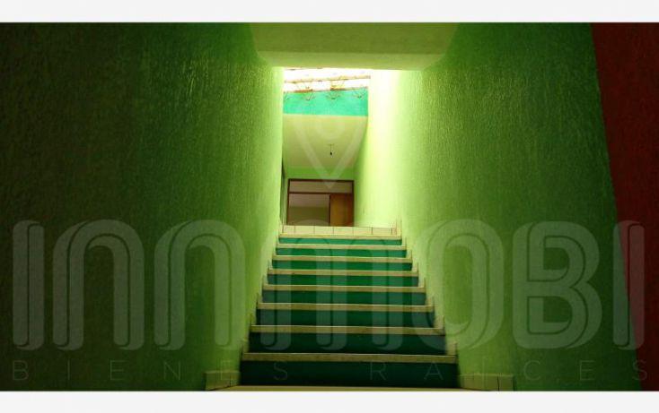 Foto de local en renta en, el porvenir, morelia, michoacán de ocampo, 957379 no 06