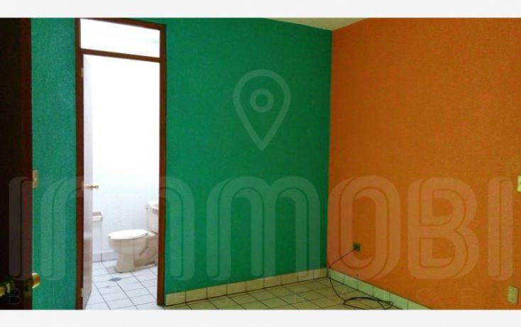 Foto de local en renta en, el porvenir, morelia, michoacán de ocampo, 957379 no 07