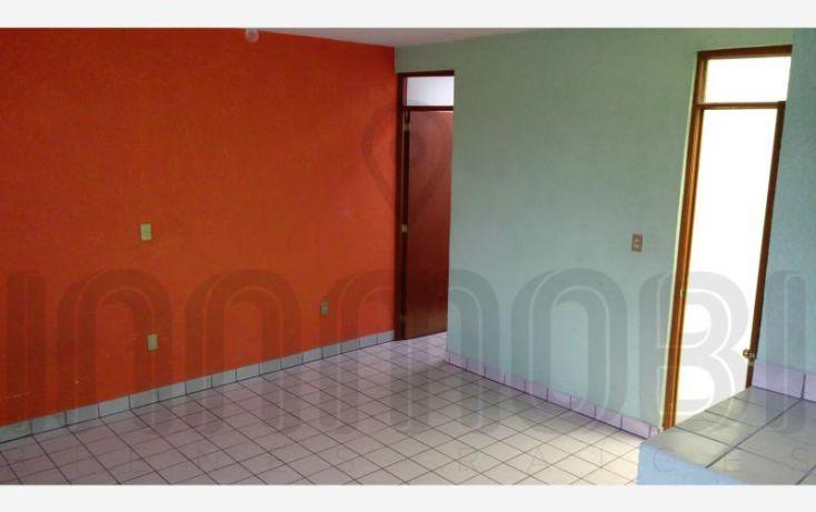 Foto de local en renta en, el porvenir, morelia, michoacán de ocampo, 957379 no 09