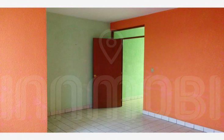 Foto de local en renta en, el porvenir, morelia, michoacán de ocampo, 957379 no 11