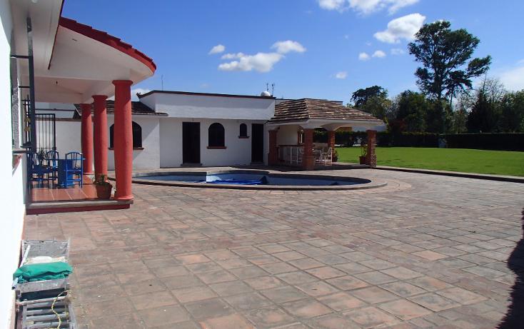 Foto de casa en venta en  , el porvenir, san juan del río, querétaro, 1484089 No. 05