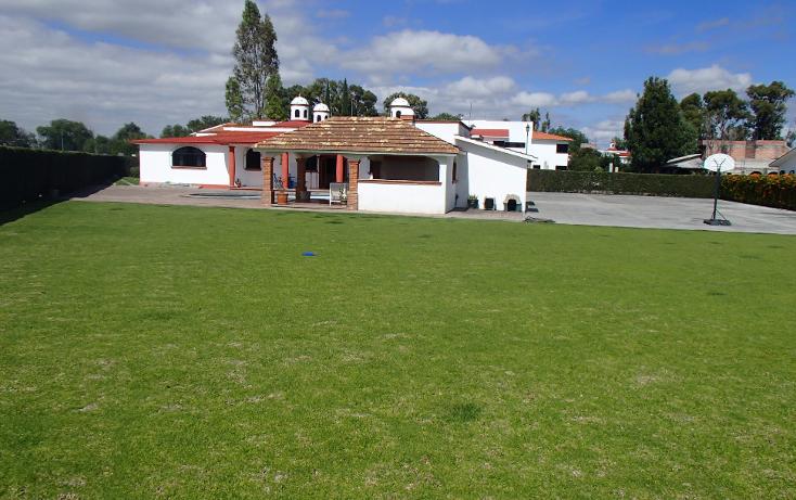 Foto de casa en venta en  , el porvenir, san juan del río, querétaro, 1484089 No. 12