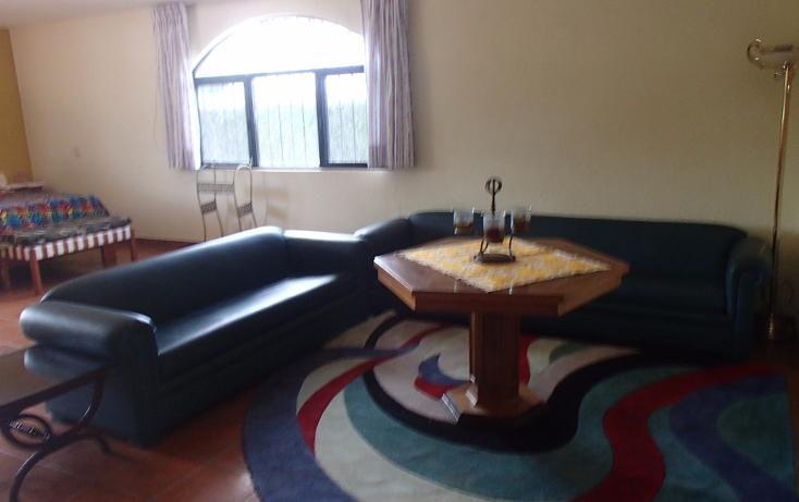 Foto de casa en venta en  , el porvenir, san juan del río, querétaro, 1484089 No. 18