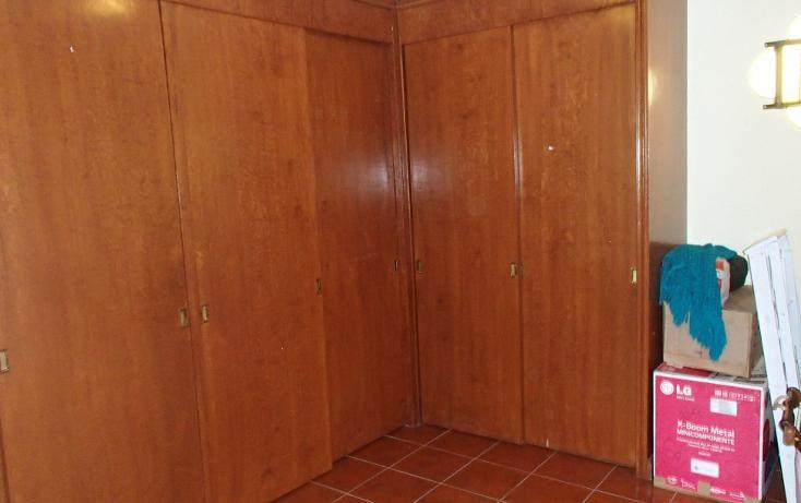 Foto de casa en venta en  , el porvenir, san juan del río, querétaro, 1484089 No. 20