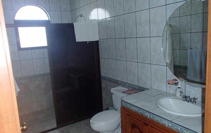 Foto de casa en venta en  , el porvenir, san juan del río, querétaro, 1484089 No. 23