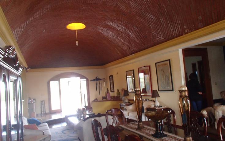 Foto de casa en venta en  , el porvenir, san juan del río, querétaro, 1484089 No. 25