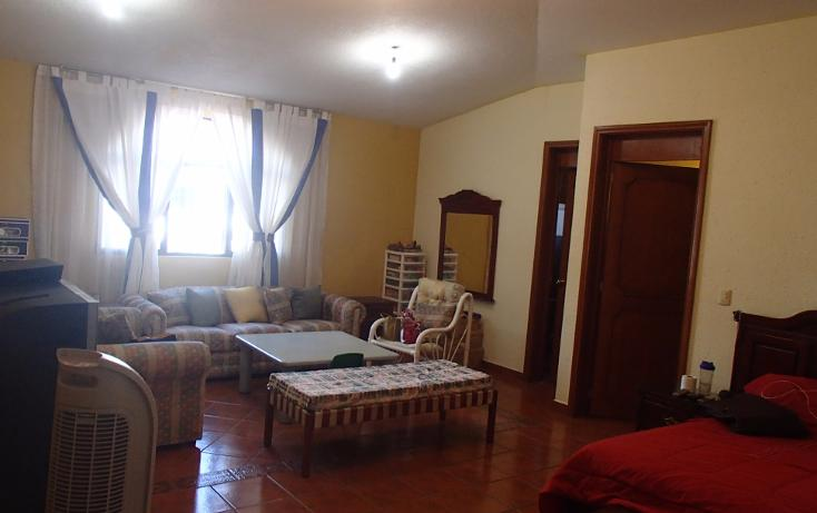 Foto de casa en venta en  , el porvenir, san juan del río, querétaro, 1484089 No. 26