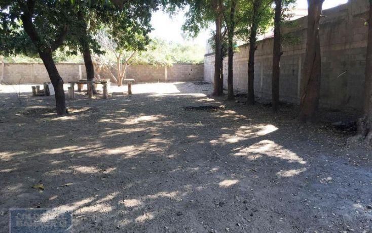 Foto de terreno habitacional en venta en el porvenir, san pedro, navolato, sinaloa, 1654187 no 03