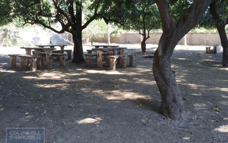 Foto de terreno habitacional en venta en el porvenir, san pedro, navolato, sinaloa, 1654187 no 05