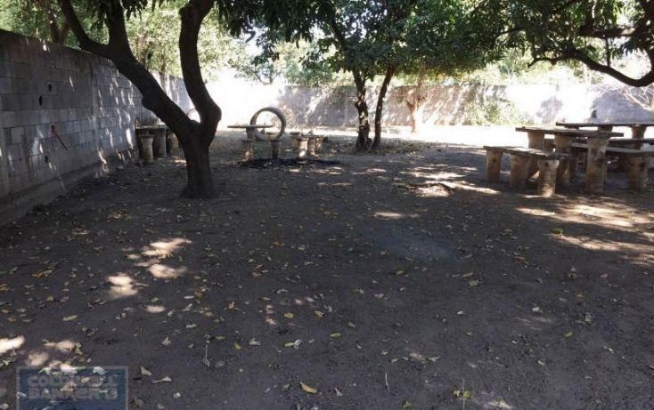 Foto de terreno habitacional en venta en el porvenir, san pedro, navolato, sinaloa, 1654187 no 06