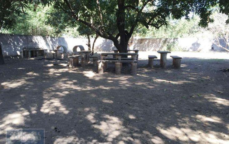 Foto de terreno habitacional en venta en el porvenir, san pedro, navolato, sinaloa, 1654187 no 07