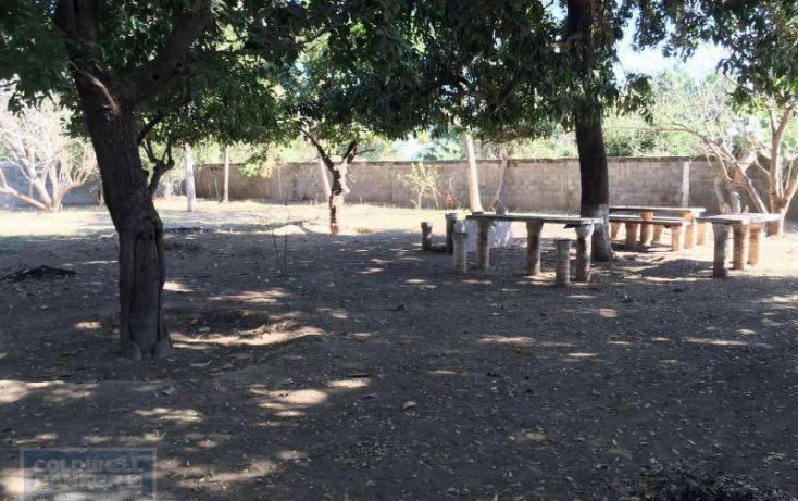 Foto de terreno habitacional en venta en el porvenir, san pedro, navolato, sinaloa, 1654187 no 08