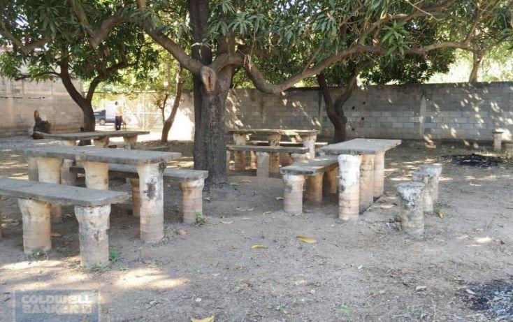 Foto de terreno habitacional en venta en el porvenir, san pedro, navolato, sinaloa, 1654187 no 09