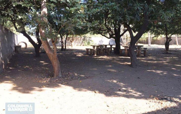 Foto de terreno habitacional en venta en el porvenir, san pedro, navolato, sinaloa, 1654187 no 10