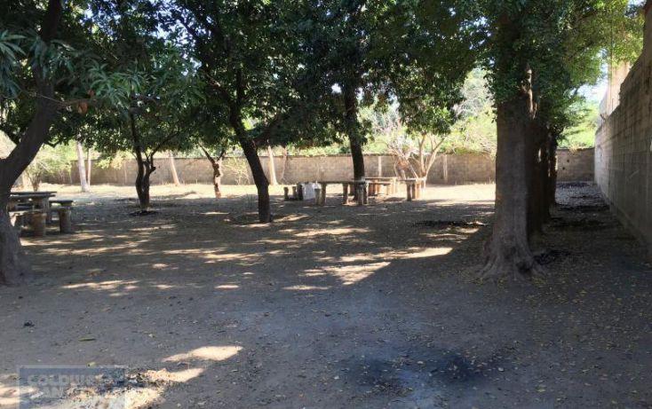 Foto de terreno habitacional en venta en el porvenir, san pedro, navolato, sinaloa, 1654187 no 11