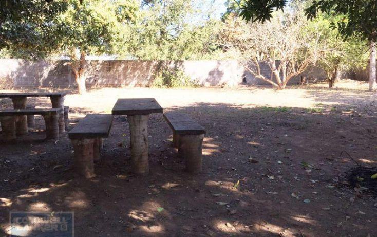 Foto de terreno habitacional en venta en el porvenir, san pedro, navolato, sinaloa, 1654187 no 12